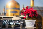 محافل علمی و برگزاری مناظره ها در زمان امام رضا(ع) به اوج رسید
