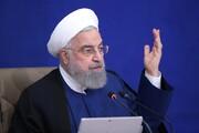 جمهوریت و اسلامیت دو پایه مهم نظام است که همه باید برای حفظ آن تلاش کنیم
