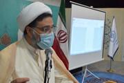 حضور مردم در انتخابات نتیجه جهاد بصیرتافزایی بود