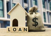 Liability of loans to khums