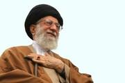 رہبر انقلاب کورونا وائرس کی ایرانی ویکسین لگوائیں گے