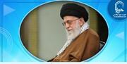 پوستر| رہبر انقلاب کورونا وائرس کی ایرانی ویکسین لگوائیں گے