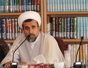 آیین نامه آموزشی سال تحصیلی ۱۴۰۱ _۱۴۰۰ حوزه علمیه اصفهان تصویب و ابلاغ شد
