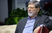 قائد الثورة الإسلامية سيتلقى اللقاح الإيراني في الأيام المقبلة