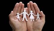 التربية الأسرية من فكر الإمام علي (ع)