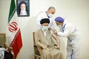 یادداشت رسیده | رهبر انقلاب پیشقراول حمایتگرایی از کالای وطنی