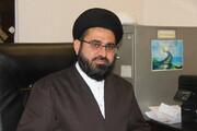 دوره آموزشی «تربیت مروجین فرهنگ قرآن» در حوزه علمیه قزوین برگزار شد