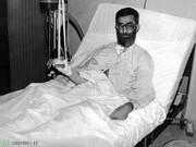 27 جون 1981 کا وہ ہولناک واقعہ جو آیت اللہ خامنہ ای کو پیش آیا