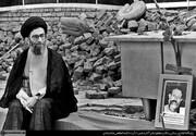 28 جون 1981 کا عظیم سانحہ مغربی طاقتوں کی حمایت یافتہ دہشت گردی کا انمٹ داغ +تصاویر