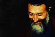 God blessed doctor Beheshti with martyrdom