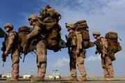 لو افغانستان کو برباد کرکے چل دیئے