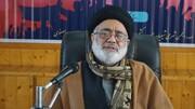 اسلام میں جبری طور پر مذہب کی تبدیلی کی کوئی گنجائش نہیں، آغا سید حسن الموسوی الصفوی