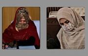 مھدی آباد میں خاتون پر بہیمانہ تشدد میں ملوث مجرموں کو قرار واقعی سزا دی جائے