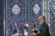 عامل پیروزی جبهه انقلاب قرارگرفتن در حزب الله است