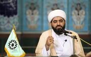 سلاح جهان اسلام بمب نیست/ دشمنان اسلام از طریق سانسور با آموزه های اسلامی مقابله می کنند