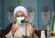 فعالان عرصه رسانه و فضای مجازی مطالبه گر باشند/ اعتماد مردم به انقلاب اسلامی را افزایش دهید