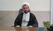 برگزاری کارگاه تمرین و تجربه تدوین بوم کسبوکار در اصفهان