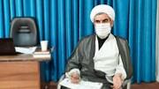 """""""کو برکت"""" اولین واکسن تولید شده در جهان اسلام است"""