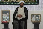 شیعہو سنی دونوں مذہب کے نزدیک اہلبیت (ع) واجب الاحترام، مولانا محمد عادل مہدوی