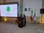 کاشان مهد هویت و تاریخ تمدن ایران است