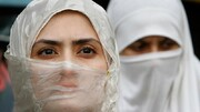 بہت سارے ہندو ہندوستان میں اسلامی شریعت کے قوانین کے حق میں ہیں