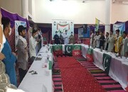 آئی ایس او پاکستان کی مجلس عاملہ کا 3 روزہ اجلاس اختتام پذیر، کیا گولڈن جوبلی کنونشن کا تزک و احتشام سے منانے کا اعلان