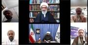 تحولی بنیادین در مدارس علمیه استان بوشهر ایجاد شده است