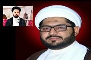 مجمع علما و خطبای حیدرآباد درگذشت روحانی هندی را تسلیت گفت