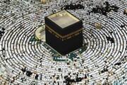 «دحوالارض» روز وزیدن نسیم رحمت الهی از سوی پروردگار است