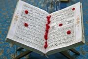نظریه هنری قرآن در سوره شعرا نهفته است
