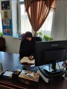 ثبت ۱۲۷ اثر پژوهشی توسط طلاب مدارس علمیه استان مرکزی در جشنواره علامه حلی