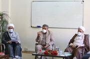 دانشگاه فرهنگیان به دنبال تربیت معلم تراز انقلابی است