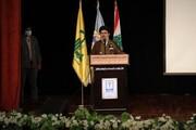 صفي الدين خلال ندوة تربوية: ما زال بامكاننا انقاذ لبنان قبل الكارثة الكبيرة