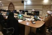 حجت الاسلام مازنی دبیر سیزدهمین جشنواره علامه حلی شد