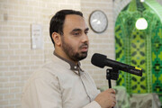 اقبال به نماز جمعه دشمنان را نا امید و ناکام میکند