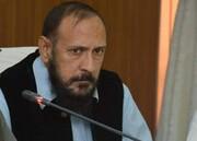 رئیس جمعیت اهل حدیث پاکستان اهانت به امام کاظم(ع) را محکوم کرد