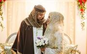 विवाहित पुरुषों को पवित्र पैगंबर (स.अ.व.व.) की सलाह