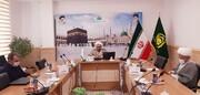 بهترین راهبرد حمایت تمام عیار از تشکیل دولت وحدت ملی می باشد