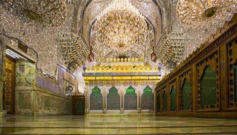 وقفة مع ذكرى شهادة باب المراد الإمام الجواد عليه السلام