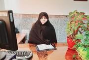 ثبت نام قریب به ۱۹ هزار نفر در پذیرش جدید حوزههای علمیه خواهران