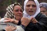 روزی که ۸ هزار مسلمان در سکوت سیاه غرب به قتل رسیدند