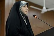 امت مسلمہ کی وحدت کے لئے امام محمد تقی (ع) کی روشن سیرت پر عمل پیرا ہونے کی ضرورت، سیدہ زہرا نقوی