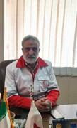 بیش از ۱۸ هزار نفر از خدمات ناظران و آمران سلامت هلال احمر کاشان بهره مند شدند