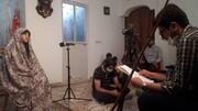 تولید مستند «پنجره» با موضوع ازدواج بهنگام جوانان