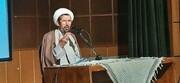 دشمن درصدد تغییر هویت دینی جامعه است | فرهنگ قرآنی؛ نسخه شفابخش تهاجم فرهنگی