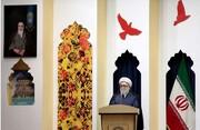 حجاب کی اہمیت کا صحیح بیان، اس کے رواج کا باعث، متولی آستان قدس رضوی