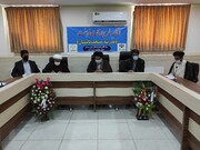 اجرای ۱۰ کارگاه آموزشی با موضوع عفاف و حجاب اسلامی در کهگیلویه و بویراحمد