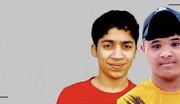 السلطات البحرينية تستدعي مراهقين بحرانيين