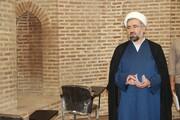 شروع ترم اول رشته مشاوره اسلامی از مهرماه ۱۴۰۰ در قزوین