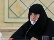 شیوههای جدید تبلیغی در حوزه عفاف و حجاب به کار گرفته شود